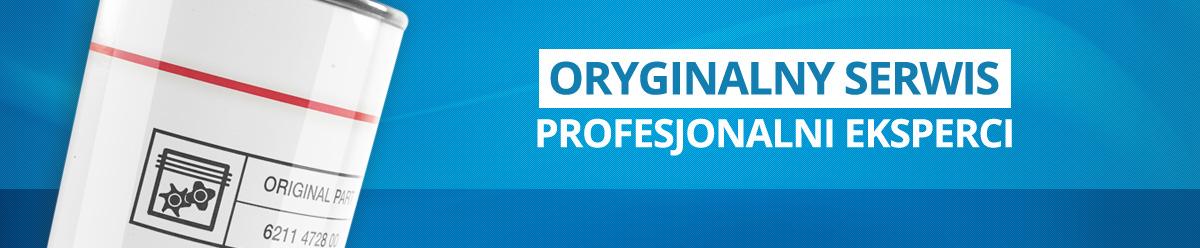 oryginalny-serwis